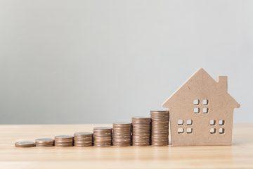 aanbouw huis kosten
