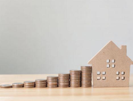 Uitbouw huis kosten